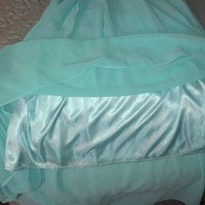 Modcloth Dresses - NWOT Hi/Lo Modcloth Dress